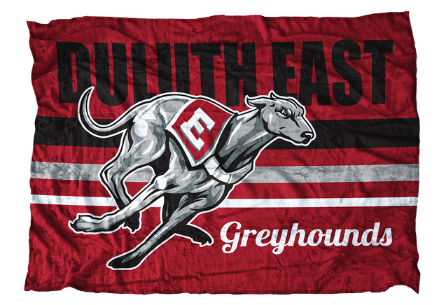 Duluth East Greyhounds.png