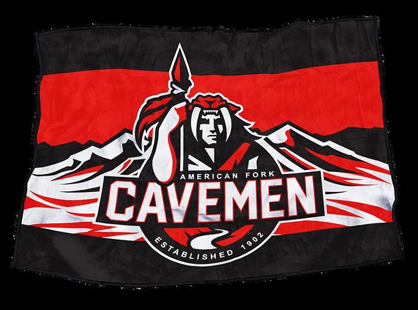 American Fork Cavemen.png