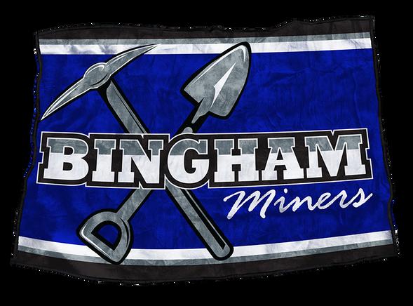 Bingham Miners.png