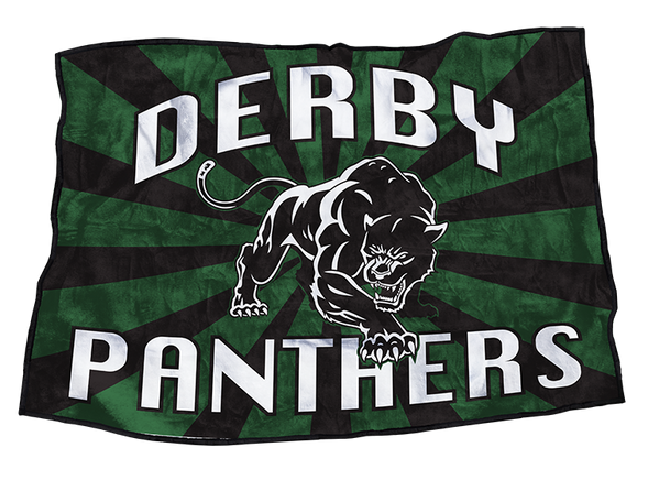 Derby Panthers.png