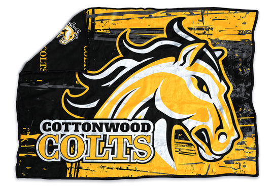 Cottonwood Colts.png