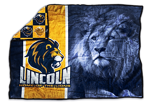 Lincoln Lions_Mockup Front.png