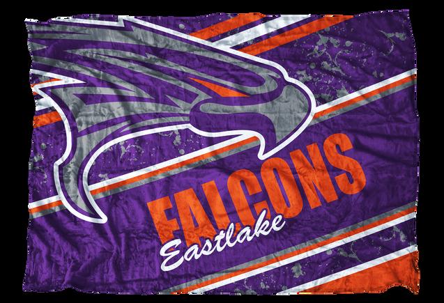Eastlake Falcons.png