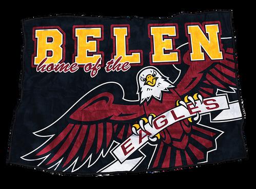 Belen Eagles.png