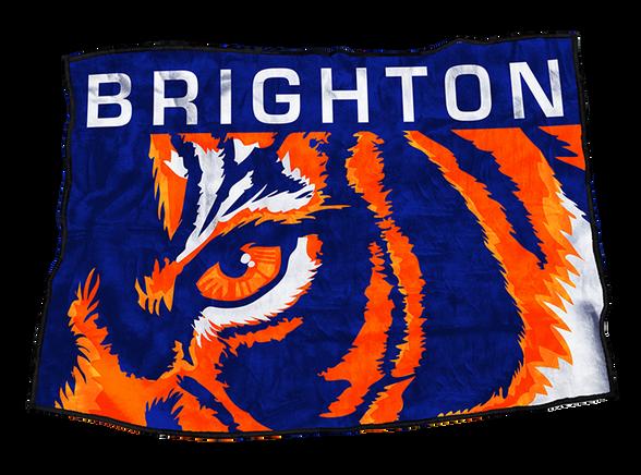Brighton Bengals.png