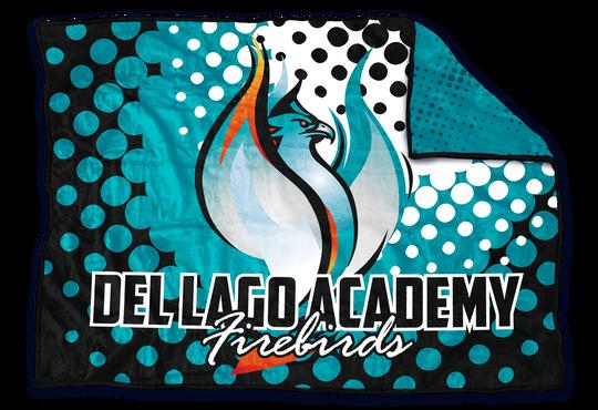 Del Lago Academy Firebirds.png
