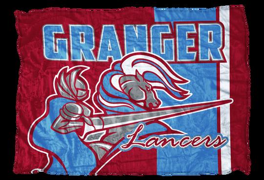 Granger Lancers.png