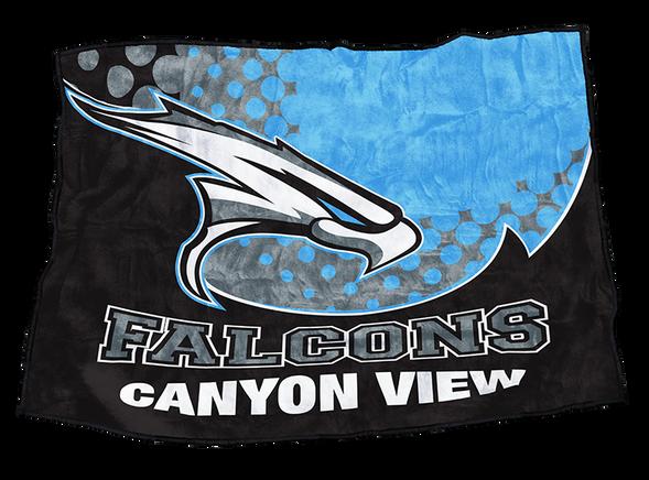 Canyon View Falcons.png