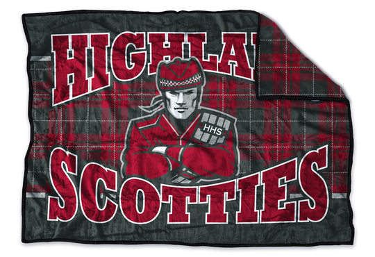 Highland Scots.png