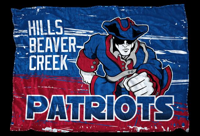 Hills-Beaver Creek Patriots.png