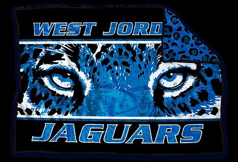 West Jordan Jaguars.png