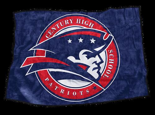 Century Patriots.png