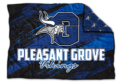 Pleasant Grove Vikings SM.png