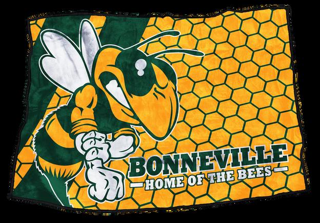 Bonneville Bees.png