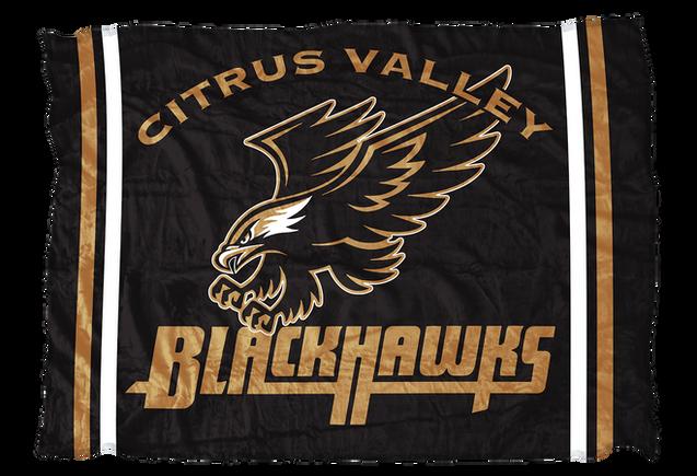 Citrus Valley Black Hawks.png