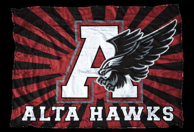 Alta Hawks.png