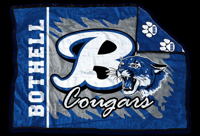 Bothell Cougars.png
