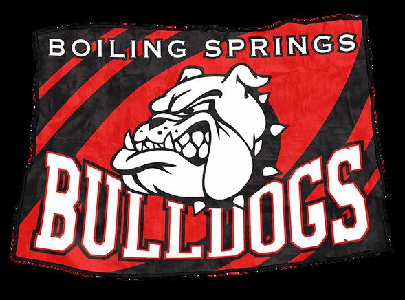 Boiling Springs Bulldogs.png