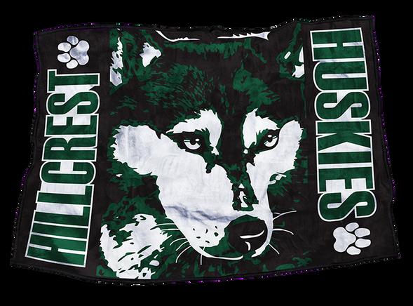 Hillcrest Huskies.png