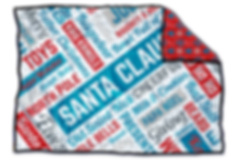 Santa Words Blue Mockup.png