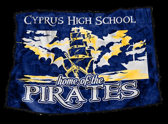 Cyprus Pirates.png
