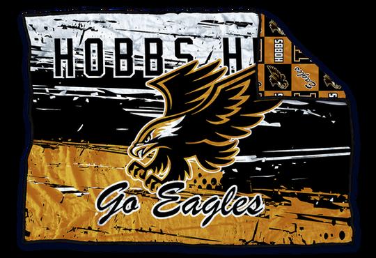 Hobbs Eagles.png