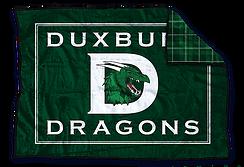 Duxbury Dragons.png