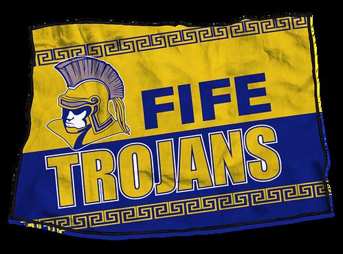 FIFE Trojans.png
