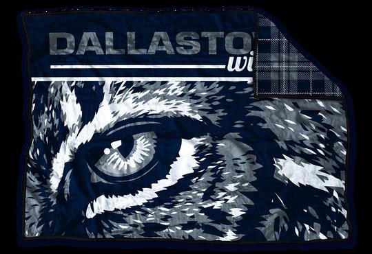 Dallastown Wildcats.png