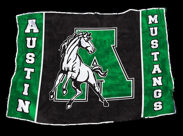 Austin Mustangs.png