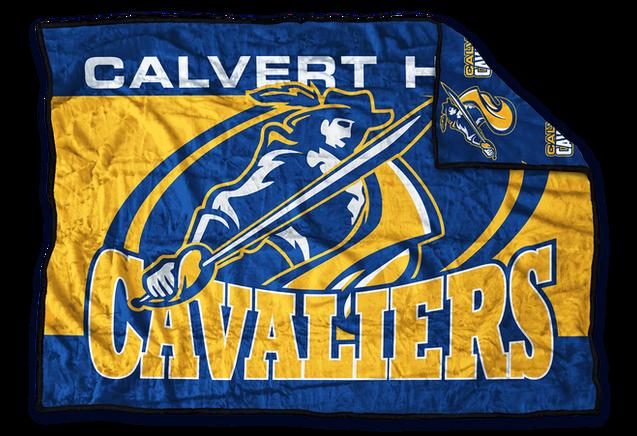 Calvert Cavaliers.png