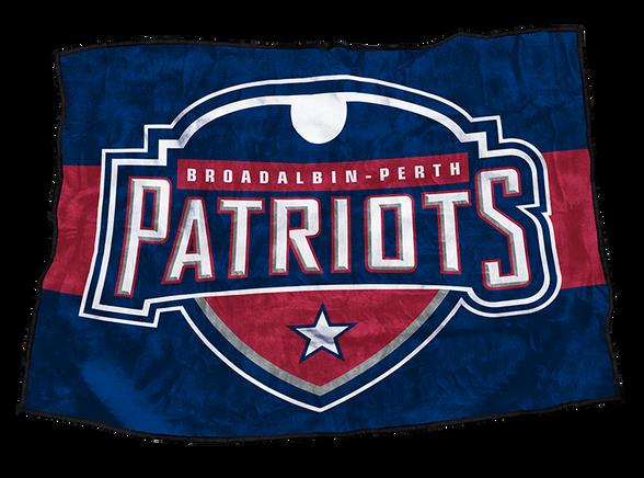 Broadalbin_Perth Patriots.png