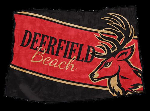 Deerfield Beach.png