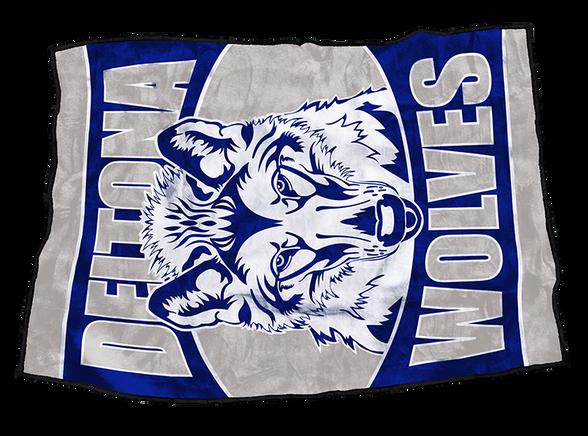Deltona Wolves.png