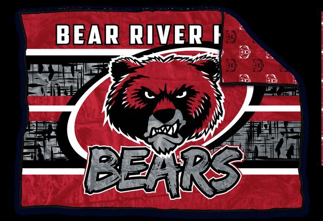 Bear River Bears.png