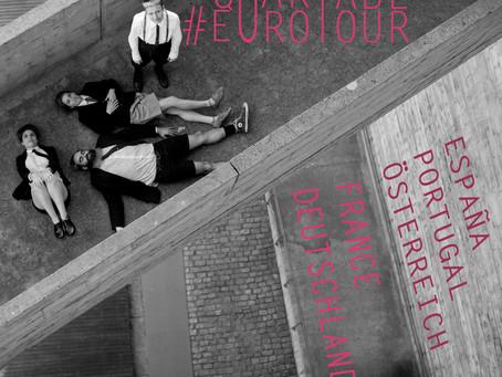 Quartabê | Eurotour