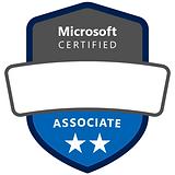microsoft-certified-azure-security-engin