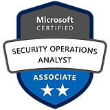 microsoft-certified-security-operations-