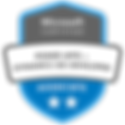 microsoft-certified-power-apps-dynamics-