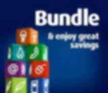 Bundle 101.jpg