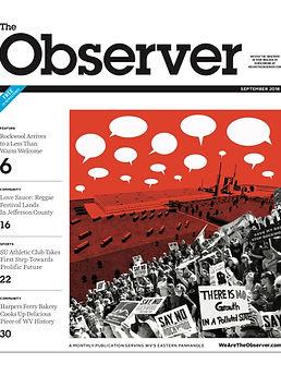 1809_OBSERVER_COVER_jpeg.jpg