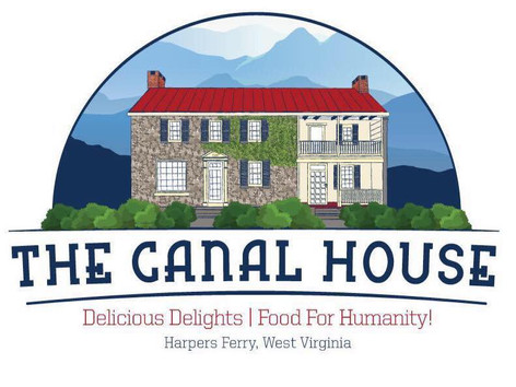 Canal House Cafe