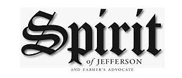 Spirit of Jefferson.jpg