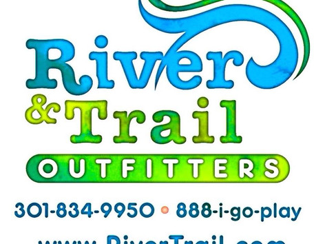 River and Trial Outfitters