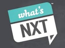 What's NXT.jpg