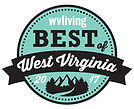 wv-best-of-wvliving-2017 (1).jpg