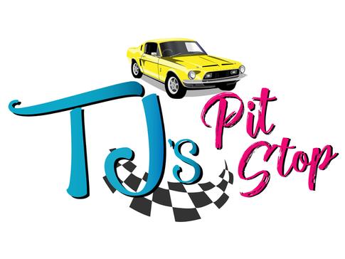 TJ's Pit Stop