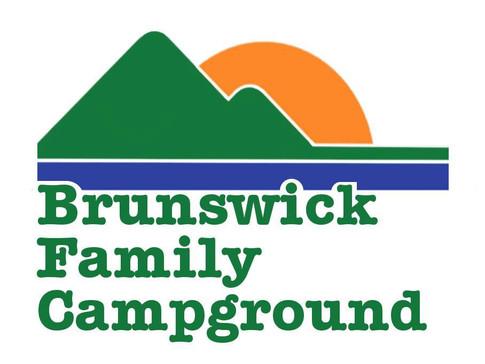 Brunswick Family Campgrounds