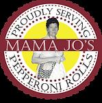 MAMA JOS.png