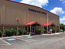 Ranson-Civic-Center-Venue-Pic.jpg